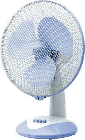 Вентилятор VES VD 302