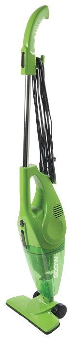 Пылесос-электровеник ROLSEN s-800 зеленый