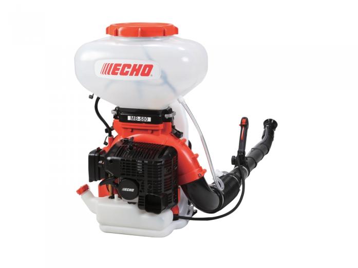 ������������� ECHO mb-580