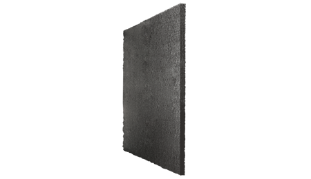 Угольный фильтр BALLU pre-carbon filter для ap-430f5/f7 (2шт.)