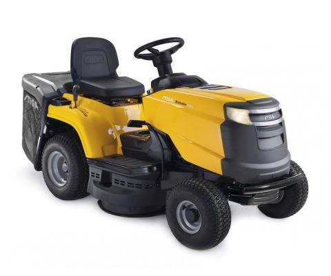 Трактор STIGA estate 2084