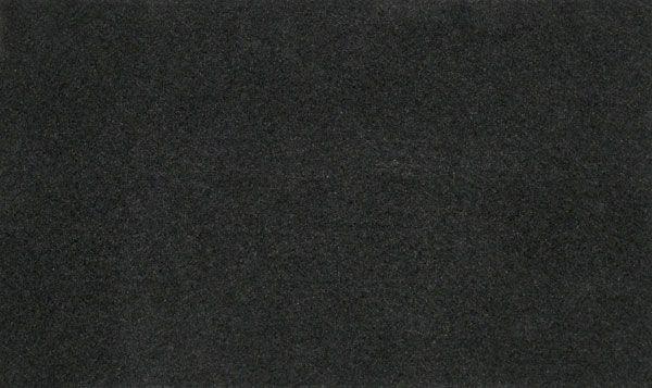 Фильтр угольный KRONASTEEL тип CAJ 5 (2 шт.)