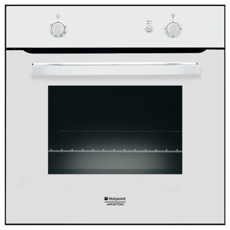 Духовой шкаф HOTPOINT-ARISTON 7ofhg (wh) ru/ha