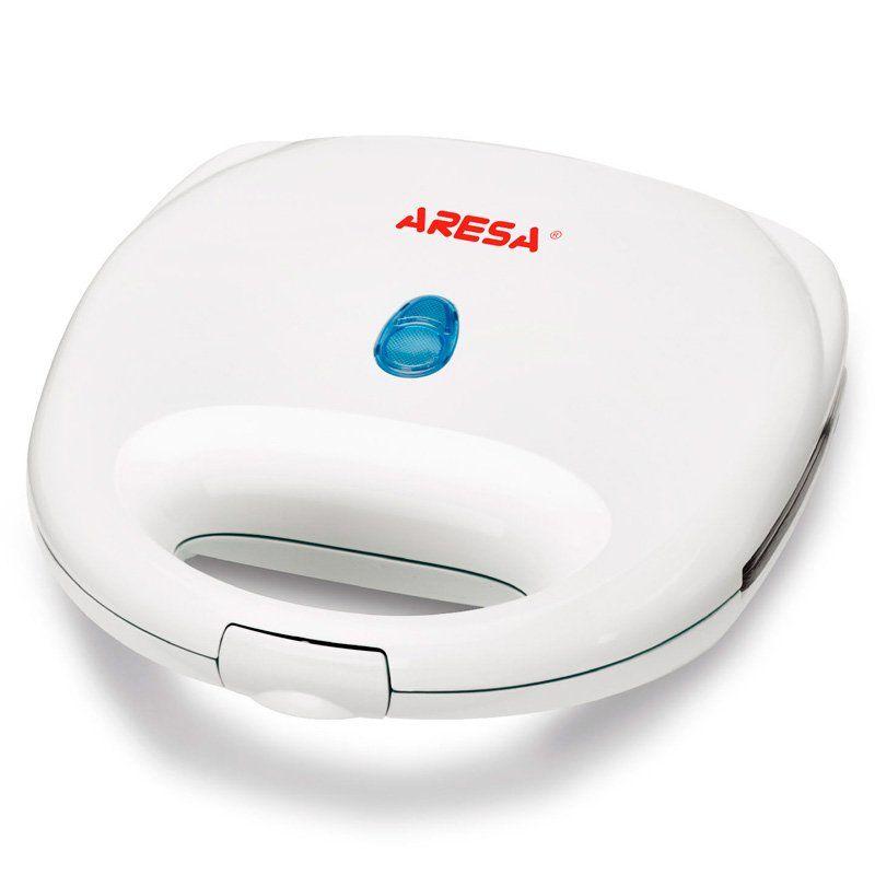 ������� ��� ������ ARESA AR-1203
