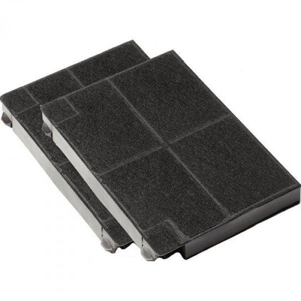 Активный угольный фильтр FRANKE 112.0262.703 для FDW