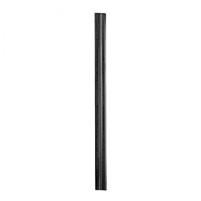 Нож рубанка Bosch 1HM прямой 82мм