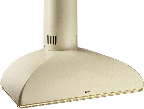 Smeg KSE 89 A diy wave border carbon steel cutting die metal stencil mould
