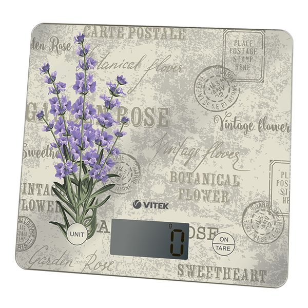 ��������������� Vitek VT-8020(BL)