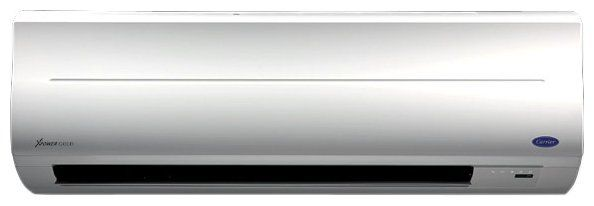 Сплит-система CARRIER 42uqv025m/38uyv025m