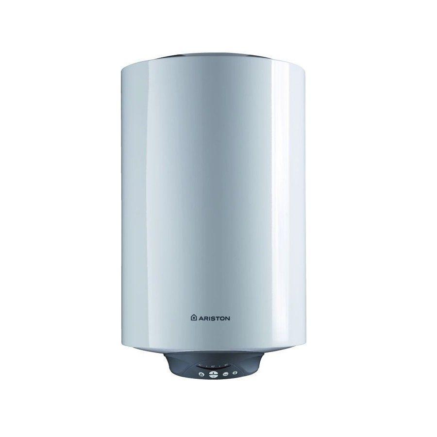 Наливной водонагреватель ARISTON ABS PRO ECO PW 50 V