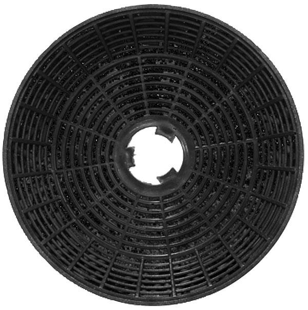Фильтр угольный KRONASTEEL тип ke art.172ke (1 шт.)