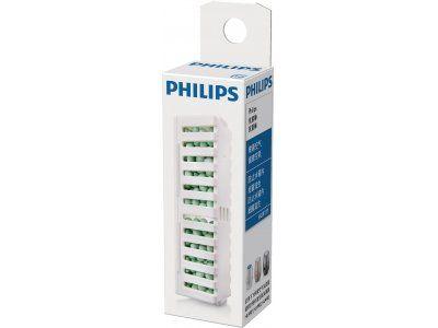 Фильтр антибактериальный PHILIPS hu4111/01