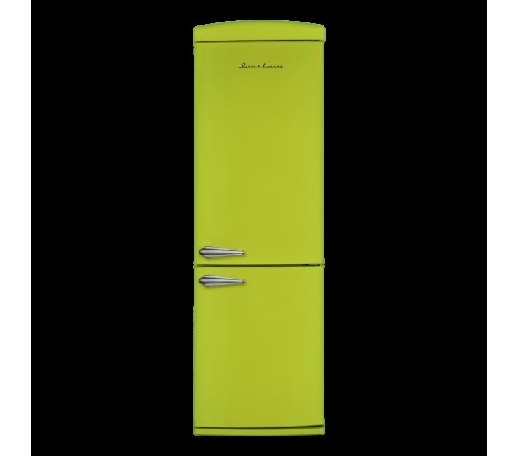 купить холодильник недорого в ногинске приготовлению пиццы Луиджи