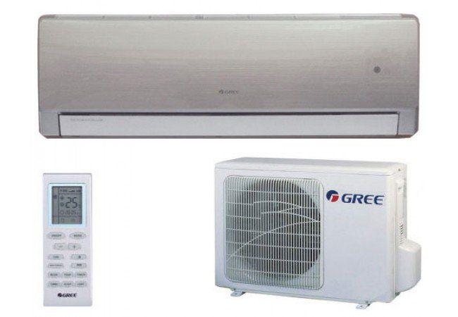 Сплит-система GREE GWH 12 MB-K3 NNB8B