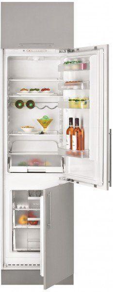 Холодильник TEKA tki3 325 dd (40693145)