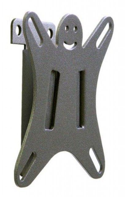 Кронштейн HOLDER LCDS-5001 металлик
