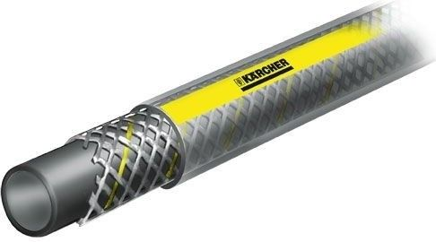 "Шланг KARCHER PrimoFlex plus 1/2"" -20m (2.645-144)"