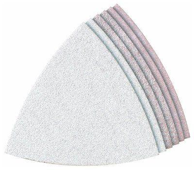 Шлифовальный лист DREMEL mm70p