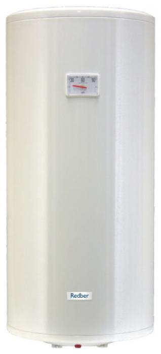 Накопительный водонагреватель REDBER Базовая 80