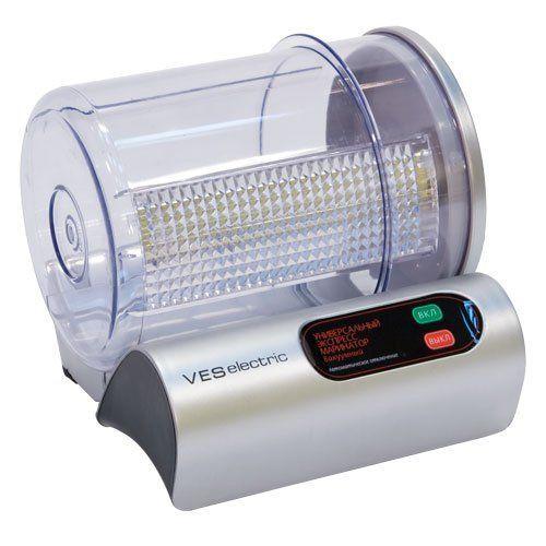 ��������� VES VMR-10 S
