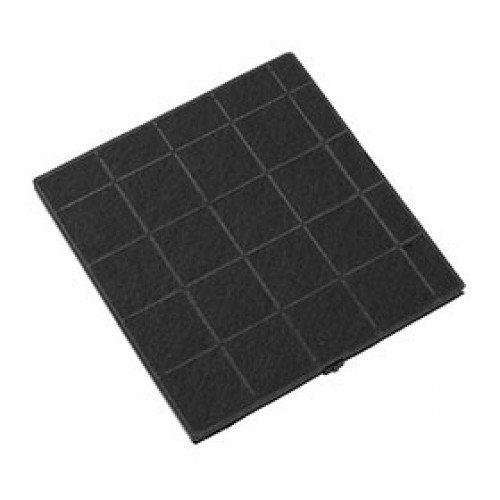 Аксессуары и фильтры для вытяжек SMEG FLT4