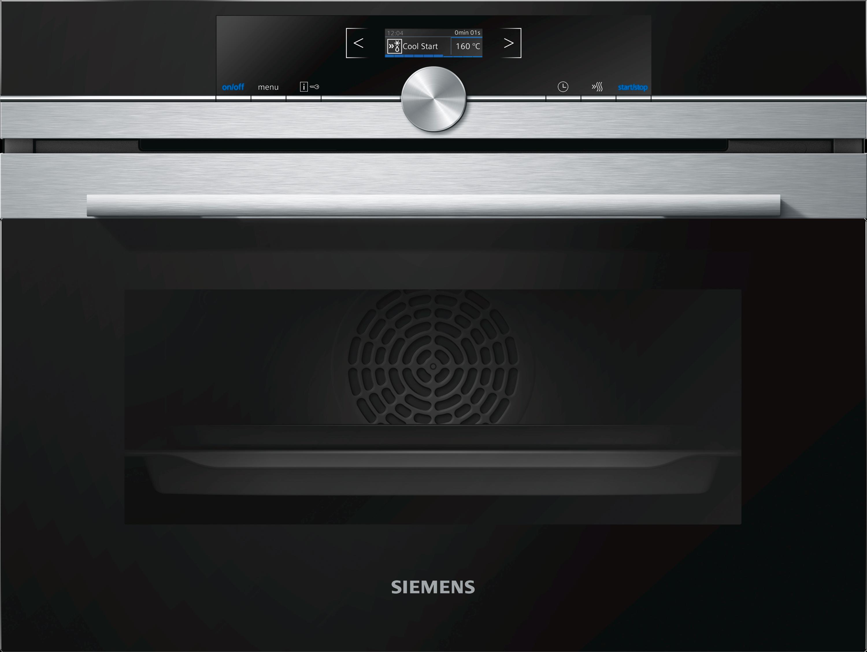 Siemens CB675G0S1