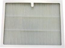 Фильтр для пылесоса ROLSEN t3060tsf-filter