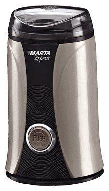 ��������� Marta MT-2163 �������� �����