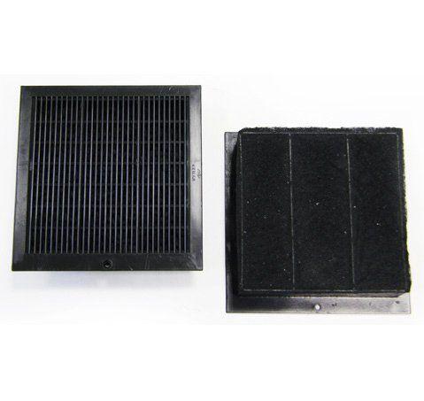 CATA фильтр для cata dec (tcf-003 )