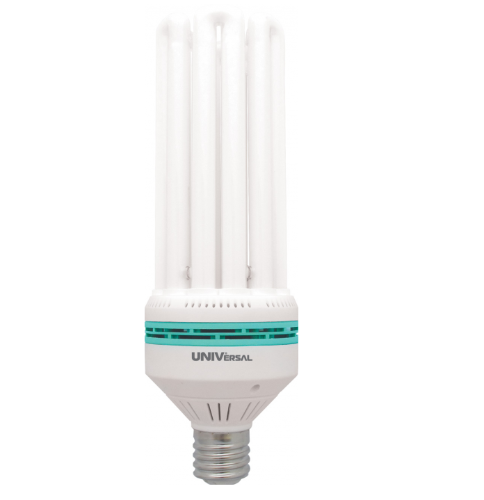 Энергосберегающая лампа UNIVERSAL ucll-6ui-105-842-e40