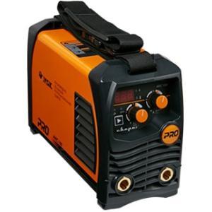 Инверторный сварочный аппарат Сварог ARC 180 Pro (Z208S)