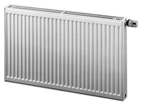 Радиатор отопления DIA NORM Compact 22-500-2000