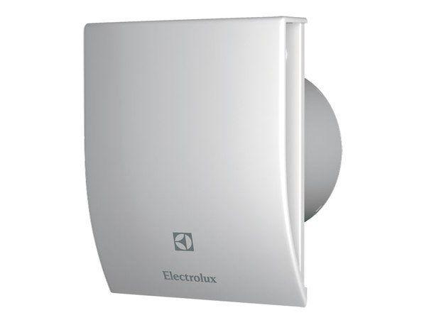 Вытяжной вентилятор Electrolux EAF - 150
