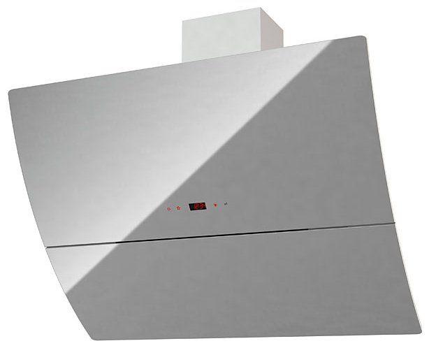 Вытяжка KRONASTEEL CELESTA 900 white sensor