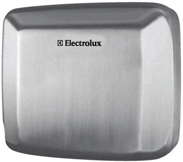 Электрополотенце ELECTROLUX EHDA-2500