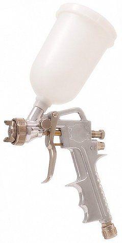 Краскораспылитель OMG 61A в/б 1.2мм