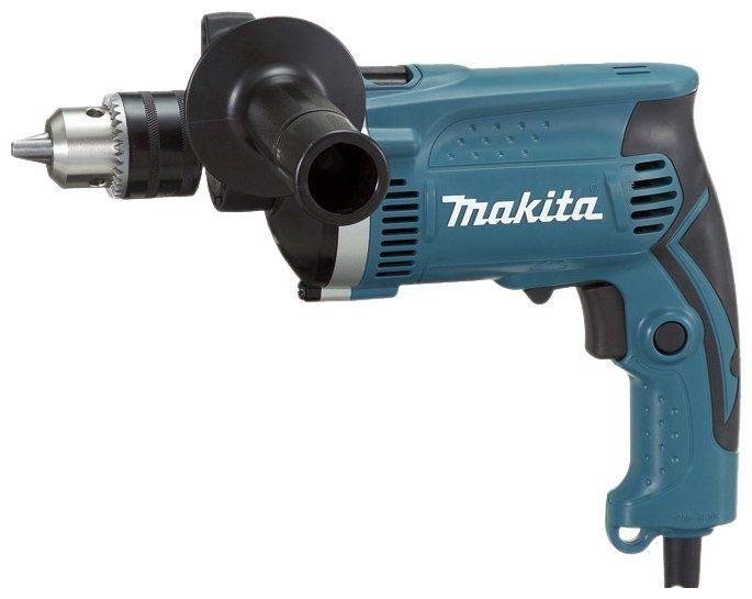 Makita HP1630 makita ea4301f40b