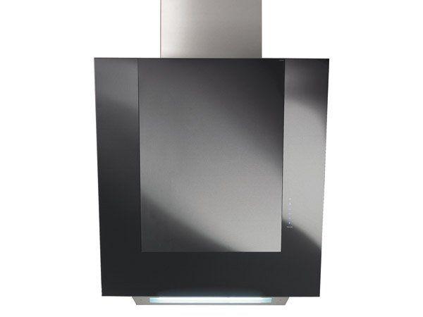 FALMEC aria80ix(800)(c системой nrs) ecpстеклочерное