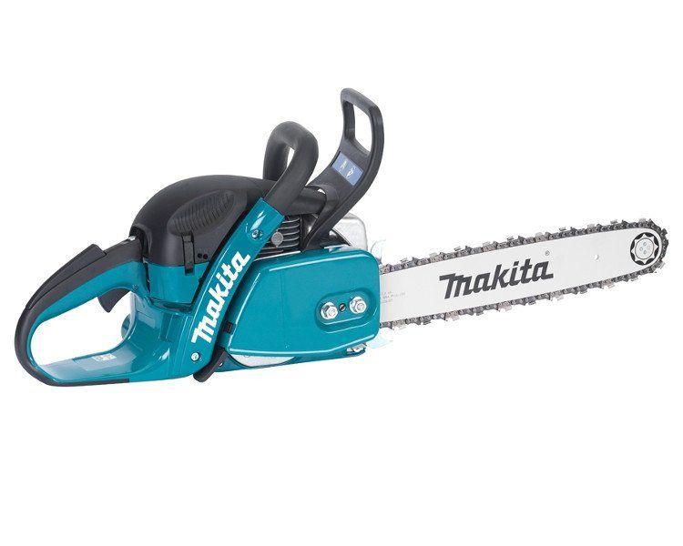 Makita DCS4630-45 makita gv7000c