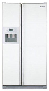 Samsung RS-21 DLAT холодильник samsung rs57k4000sa