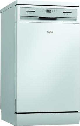 Встраиваемая посудомоечная машина WHIRLPOOL adpf 872 wh
