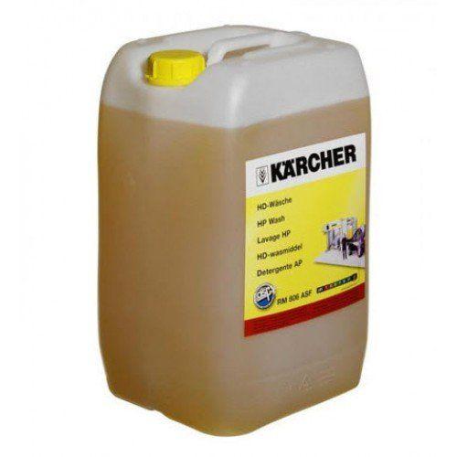 Автомобильный шампунь Karcher RM 806 6.295-504.0