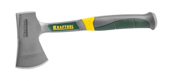 ������������� ������� � ����� 0,6 �� Kraftool 20645-06