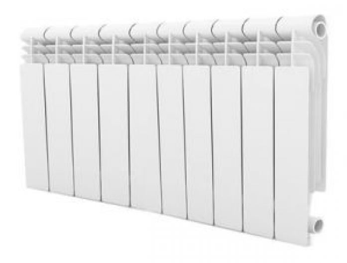 thermotrend350(10секции)