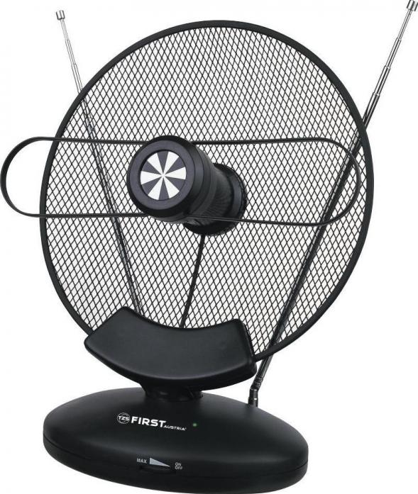 Антенна FIRST FA 3100 Black