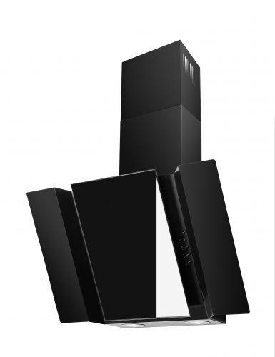 Вытяжка Lex SELENA 500 BLACK
