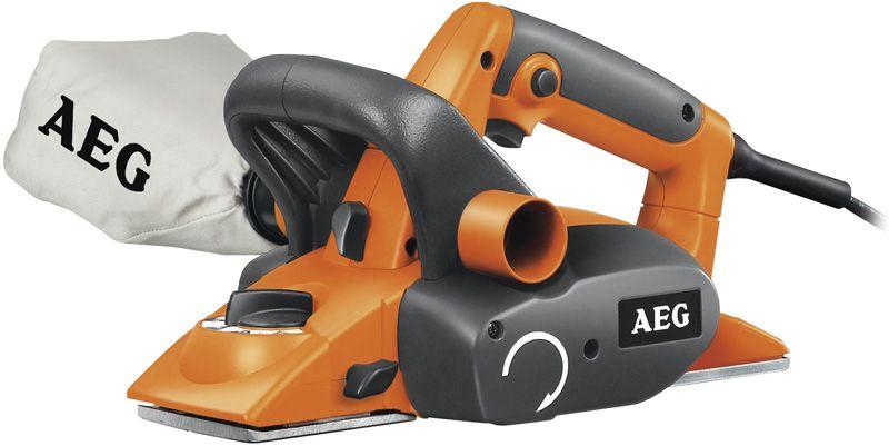 ������� AEG 419140(pl 750)
