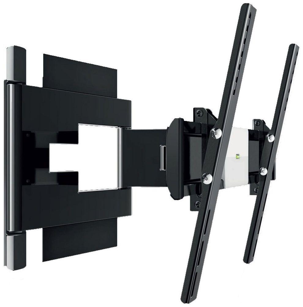 Кронштейн Holder LEDS-7025 черный