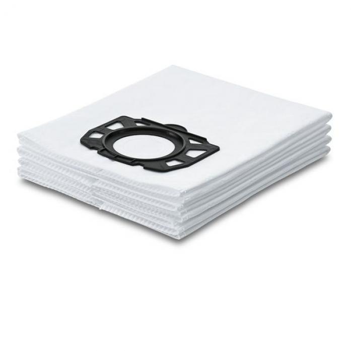 Фильтр-мешки из нетканного материала KARCHER 2.863-006.0