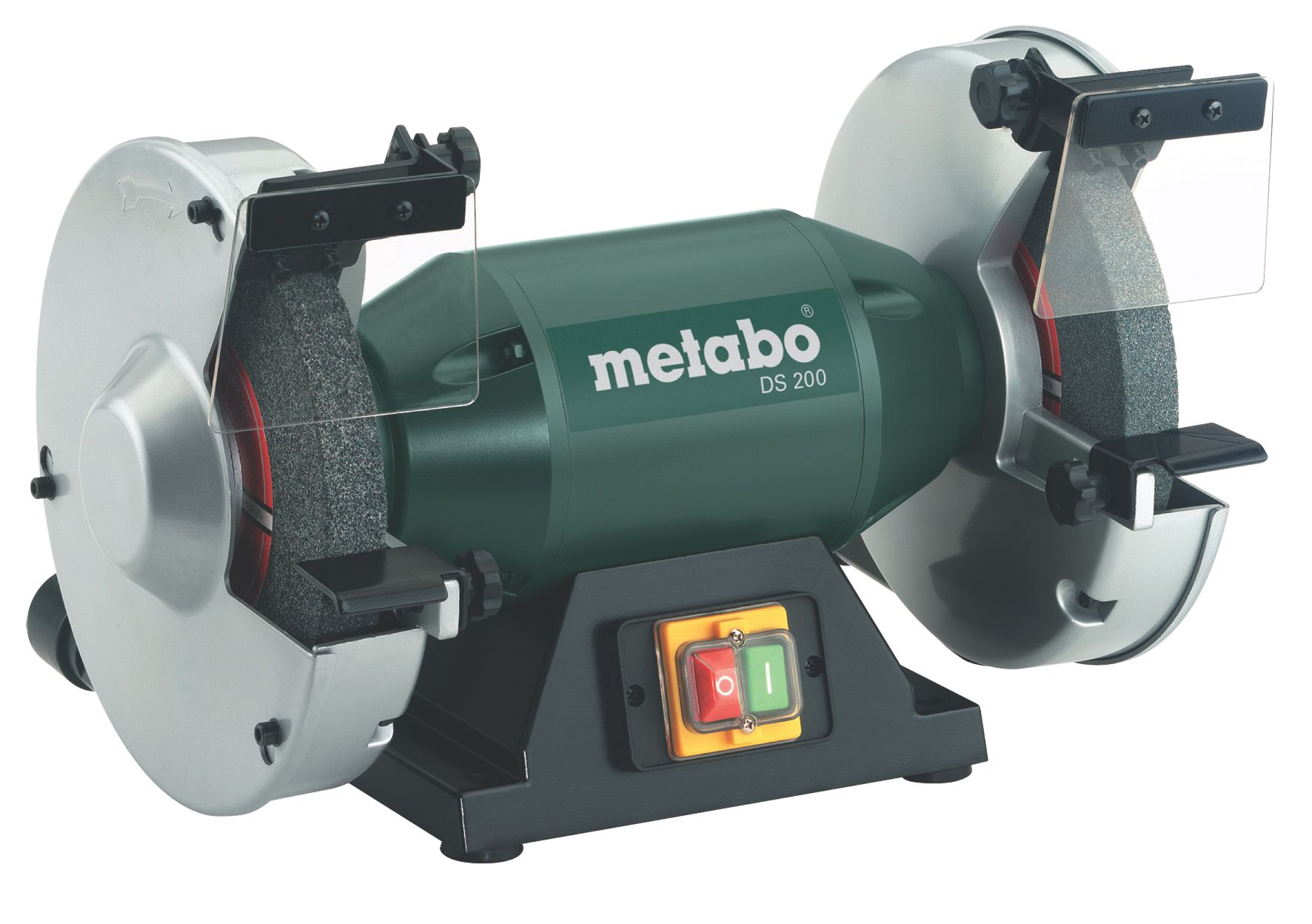 ������ METABO DS 200 619200000